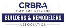CRBRA logo