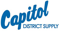Capitol District Supply.jpg
