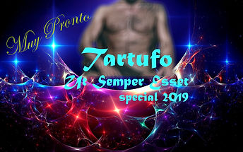 banner tarufo 2019version2.jpg