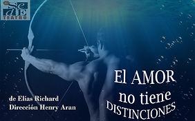 banner elamornotienedistincionesmarzo201