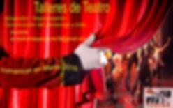 talleres de teatro marzo.jpg