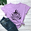 Thumbnail: Witch Please T-Shirt Funny Tee