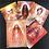 Thumbnail: Tarot Cards  Shamanic Healing Oracle Cards