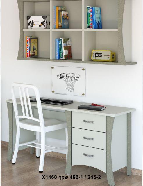 Письменные столы модель 496