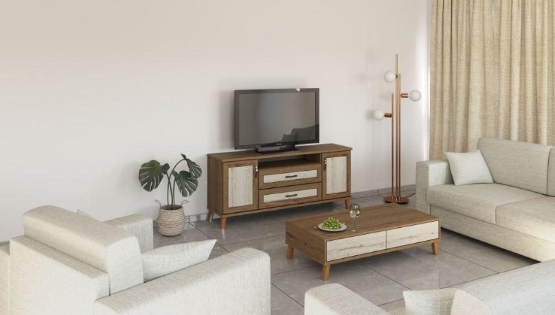 Мебель для гостинной модель 490