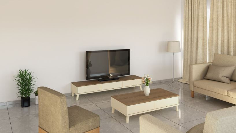 Мебель для зала модель 472