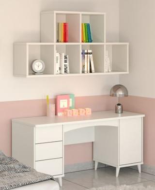 Письменные столы модель 482
