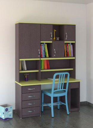 Компьютерный стол модель 427