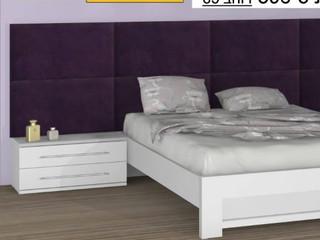 Раздельные двухспальные кровати