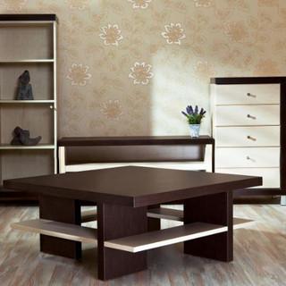 Мебель для салона