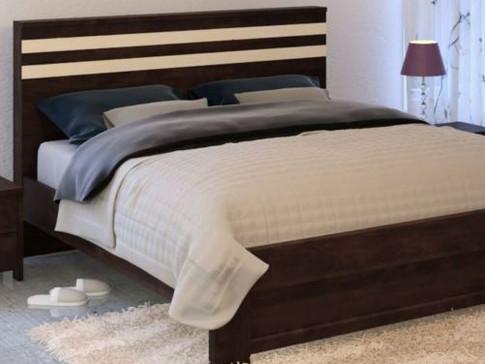 Кровати двуспальные модель 402