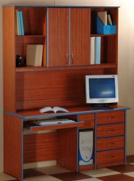 Стол компьютерный модель 501