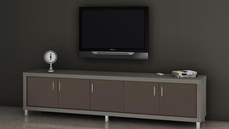 Тумба под ТВ модель 411
