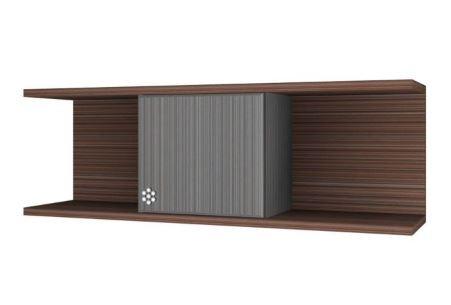 Полочки навесные модель 520