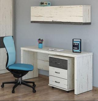 Столы письменные модель 347