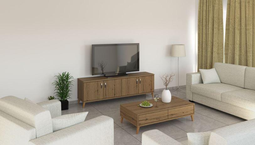 Мебель для гостиной модель 474