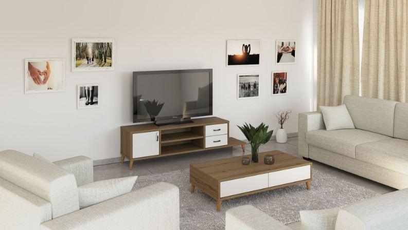 Мебель для салона модель 478