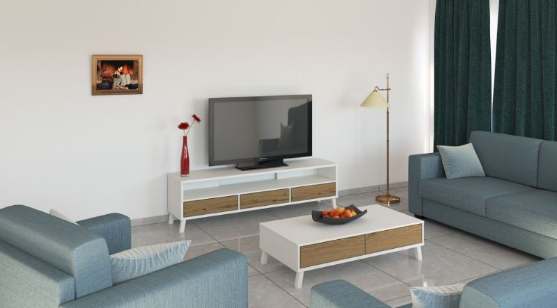 Мебель для зала модель 477