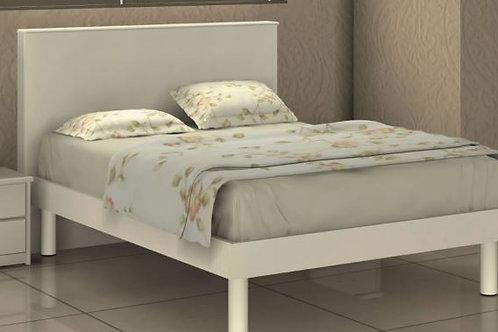 Кровать савъйон 140*190