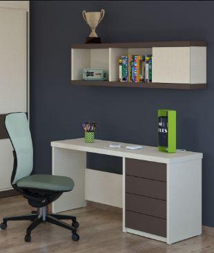 письменный стол модель 389