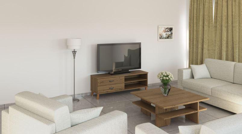 Мебель для гостинной модель 489