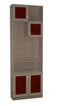 Детский шкаф для игрушек 525
