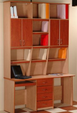 компьютерные столы модель 508