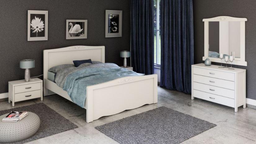 Гарнитур для спальни модель 435