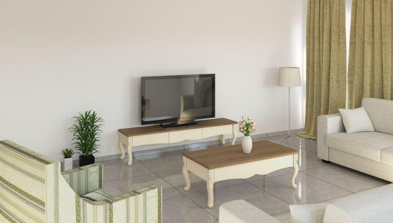 Мебель для зала модель 471