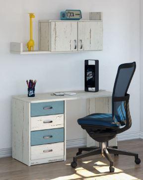 Письмменные столы модель 338