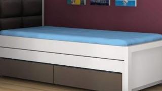 кровать детская 364