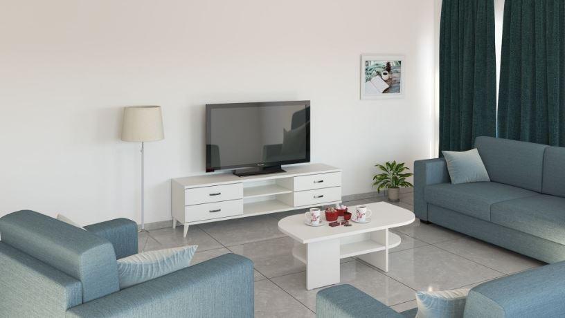 Мебель для зала модель 475
