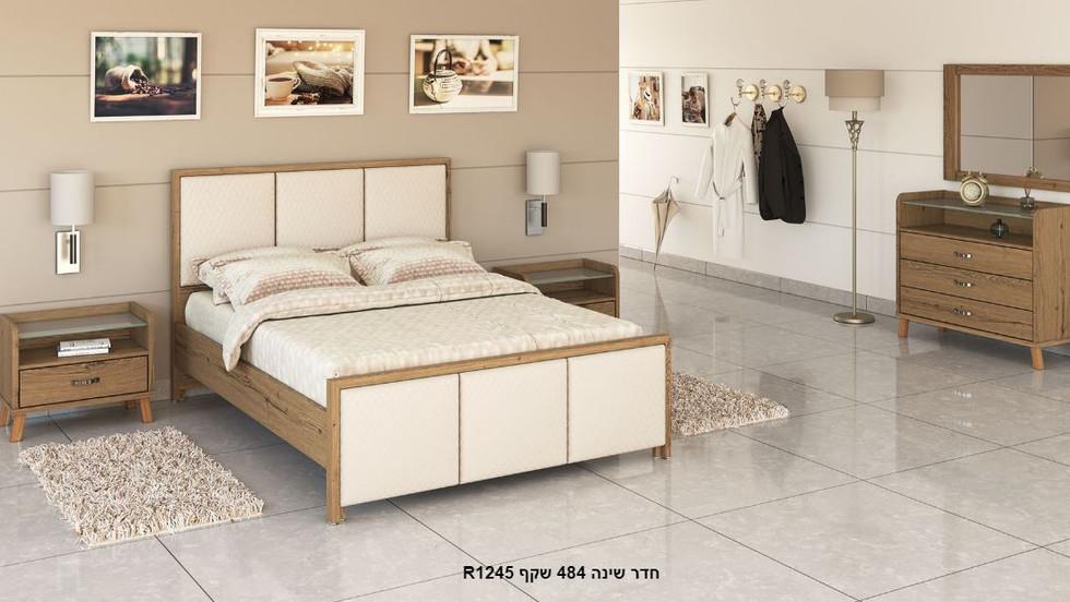 спальня 484.JPG