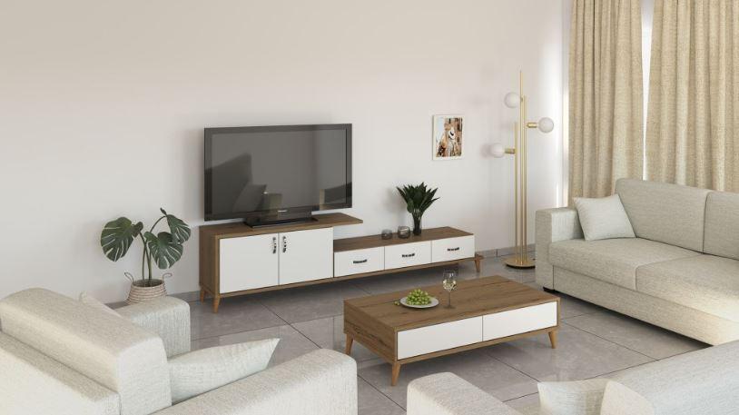 Мебель под телевизор модель 483