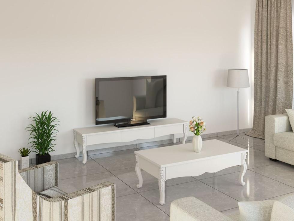 Тумба для телевизор модель 471