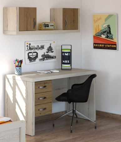Комиьютерный стол модель 527