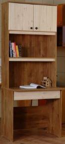столы письменные модель 502