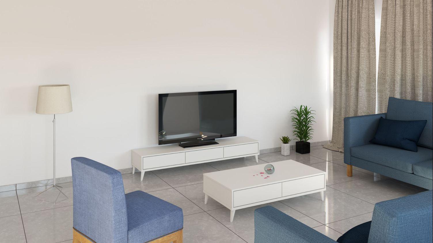Тумба для телевизор модель 472