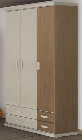 Шкафы детские модель 387