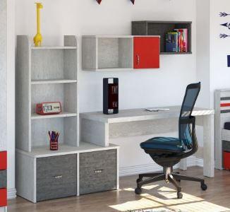 Письменные столы модель 334