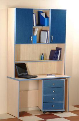 Компьютерный стол модель 503