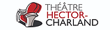 logo_théâtre_hector_charland.png