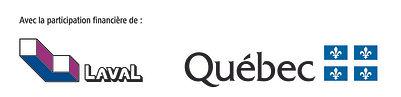 LogoLaval-Quebec couleur-CMYK 02.jpg