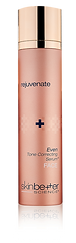 Skinbetter Science Tone Correcting Serum