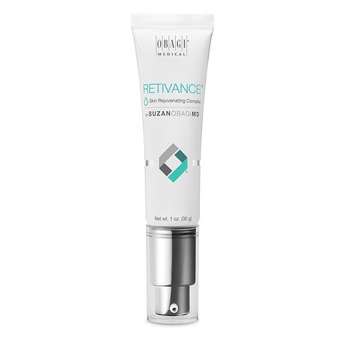 Suzan OBAGI MD Retivance skin rejuvenating complex - 30G