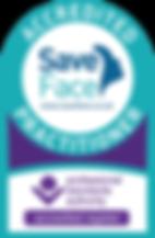 accreditation-logo-400x612.png