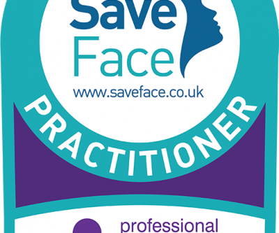 The 'Medished by DrDil' is a SaveFace Accredited Clinic..what does that actually mean?