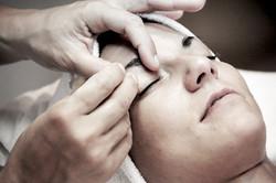 treatment-3106609a