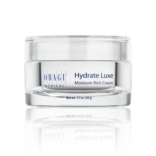 Obagi Hydrate Lux