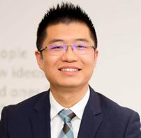 Charlie Wu